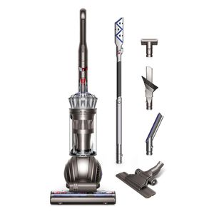 Dyson Ball Total Clean with Extra Tools New for Sale in Mesa, AZ