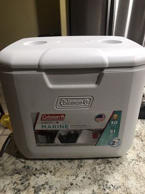 Ice chest for Sale in Phoenix, AZ