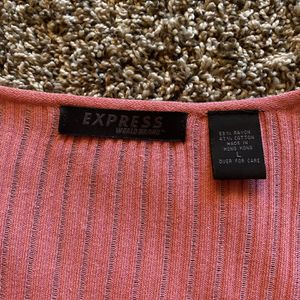 Express Cardigan for Sale in Littleton, CO