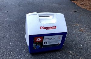 Playmate cooler for Sale in Easton, MA