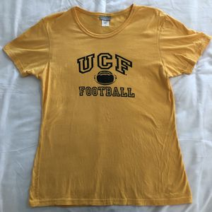 Used, UCF Football Shirt for Sale for sale  Maitland, FL
