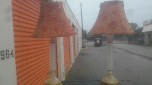 Lamps for Sale in Virginia Beach, VA