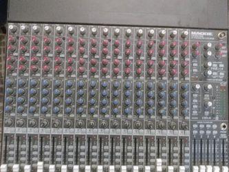 Studio Equipment for Sale in Nashville,  TN