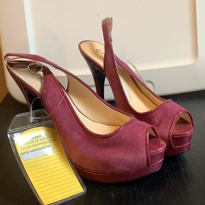 GUESS Shoes New With Tags Size 6 for Sale in Danbury, CT