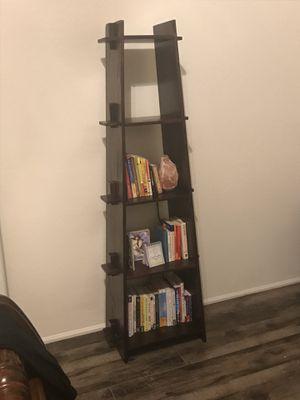 Two bookshelves for Sale in Phoenix, AZ