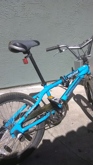 Mangoes bike good condition for Sale in Lodi, CA