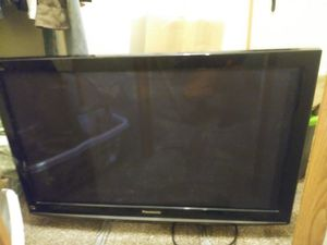 Panasonic flat screen 40 inch for Sale in Dandridge, TN