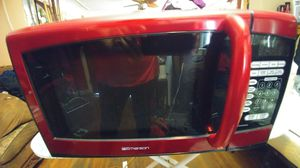 Microwave in good working conditions for Sale in Los Angeles, CA