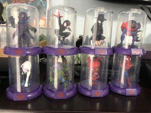 Spider-Man collectibles for Sale in Phoenix, AZ