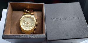 Reloj Michael kors for Sale in West Palm Beach, FL