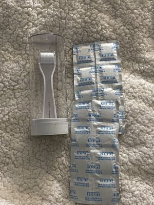 Rodan and Fields AMP roller o.b.o for Sale in Rancho Cucamonga, CA