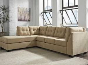 New Sectional for Sale in Nashville, TN