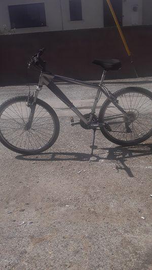 Schwinn Mountain Bike for Sale in Torrance, CA
