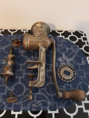 Food grinder for Sale in Henderson, NV