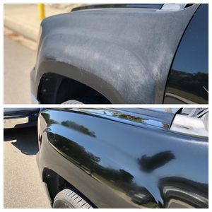 PaintCorrection🚗 for Sale in West Covina, CA