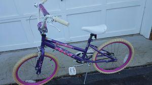 Next girl bike for Sale in Lorton, VA