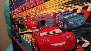 Disney Cars Canvas Art for Sale in Slinger, WI