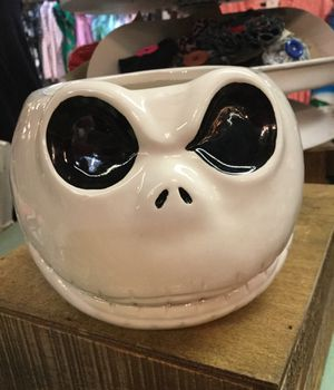 Jack Skellington 3D Mug for Sale in Glendale, AZ