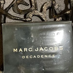 Marc Jacobs Decadence for Sale in Redmond, WA