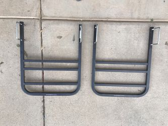 Bike rack for Sale in Escondido,  CA
