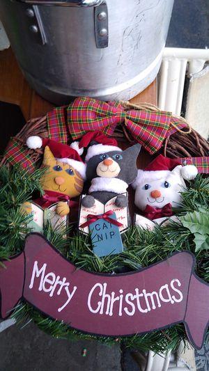Decoración for Sale in Hilliard, OH