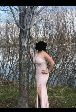Prom Dress for Sale in Denver, CO