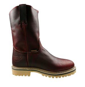 Botas de trabajo 🥾 Work boots Men for Sale in La Habra Heights, CA