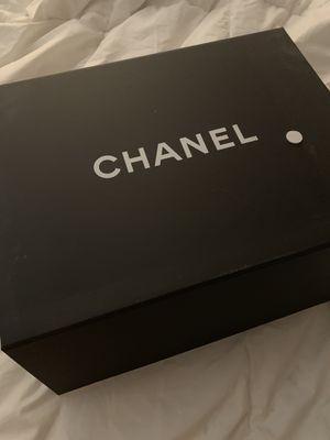 Chanel bag for Sale in Corona, CA
