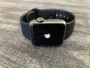 Apple Watch for Sale in San Bernardino, CA