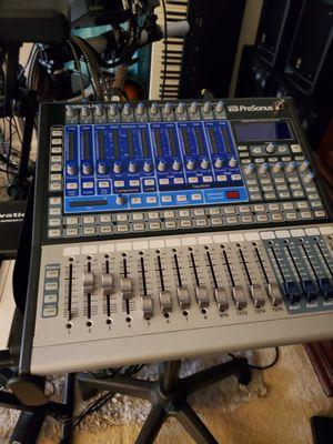 Studiolive 16.0.2 for Sale in Manassas, VA
