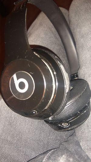 Beats by Dre solo 3 for Sale in Las Vegas, NV