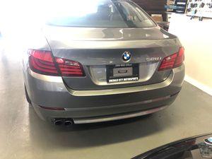 2012 BMW 528XI for Sale in Seattle, WA