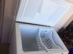 Deep freezer for Sale in Ruskin, FL