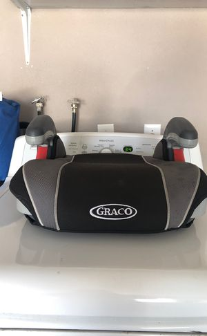 Child Booster Seat for Sale in Victorville, CA
