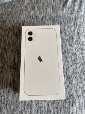 iPhone 11 64 gig (T-Mobile) for Sale in Fontana, CA