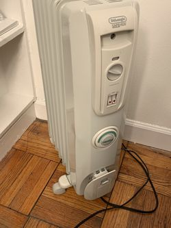 heater for Sale in Arlington,  VA