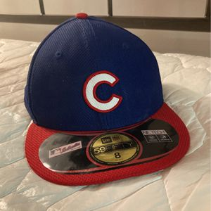 Cubs Niftyfifty Hat for Sale in Collegeville, PA