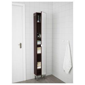 Mirror Cabinet with open shelf for Sale in Atlanta, GA