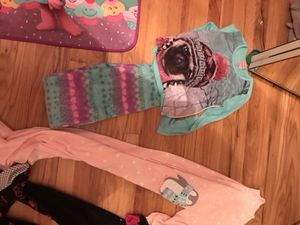 Pj's size 7/8's for Sale in Southgate, MI