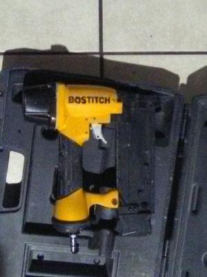 Finish nail gun for Sale in Huntington Park, CA