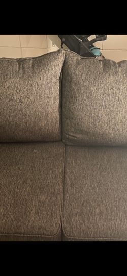 Sofa (Loveseat) Like New for Sale in St. Louis,  MO