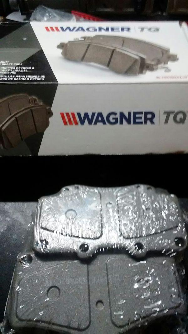 Warner tq Toyota 4runner 1989 to 1991