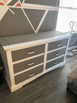 Pier 1 Dresser for Sale in Tempe, AZ