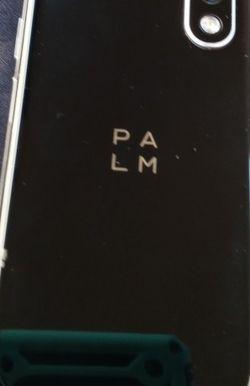 PALM... Mini Smart Phone for Sale in Cashmere,  WA