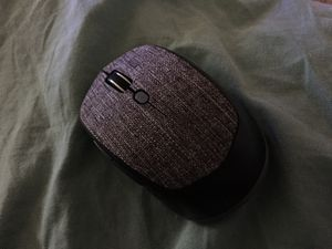 Wireless mouse Blackweb for Sale in Forest Grove, OR