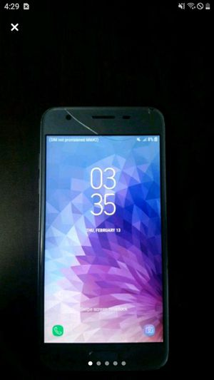 Galaxy j3 for Sale in Rolla, MO