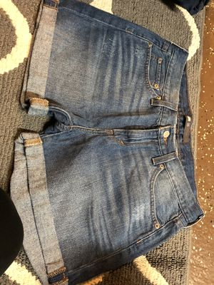 Levi's women's shorts for Sale in Pittsburgh, PA