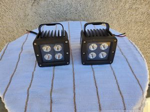 Led lights. for Sale in Riverside, CA