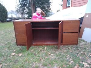 Office furniture for Sale in Prospect Park, PA