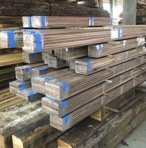Black Walnut Hardwood Flooring (${link removed}) for Sale in Bethel, PA